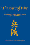 Art of War, The (HB)