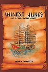 Chinese Junks