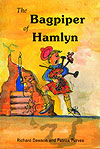 The Bagpiper of Hamlyn