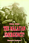 Who Won the Malayan Emergency?