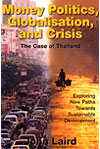 Money Politics, Globalisation 